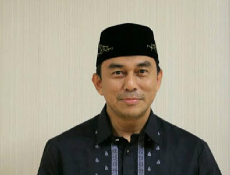 Interaksi Media Dimasa Kepemimpinan Dr. Azharuddin di RSUZA