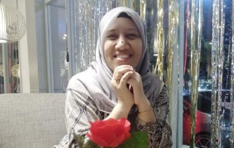Eva Khovivah: Pekerja Perempuan di Aceh Sangat Memprihatinkan