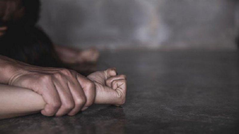 Pemuda Aceh Ini Cabuli Anak 13 Tahun di Kuburan