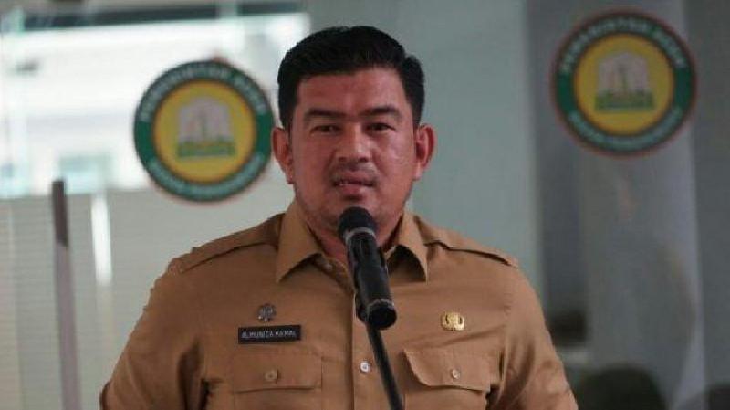 Nelayan Aceh Yang Ditangkap Otoritas Myanmar Pulang Hari Ini