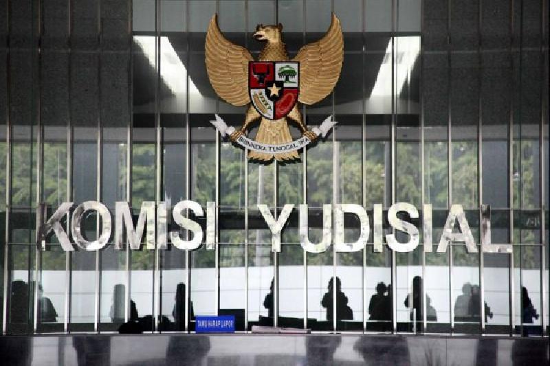 Lolos Seleksi Kualitas, 45 Calon Hakim Agung Akan Dites RSPAD