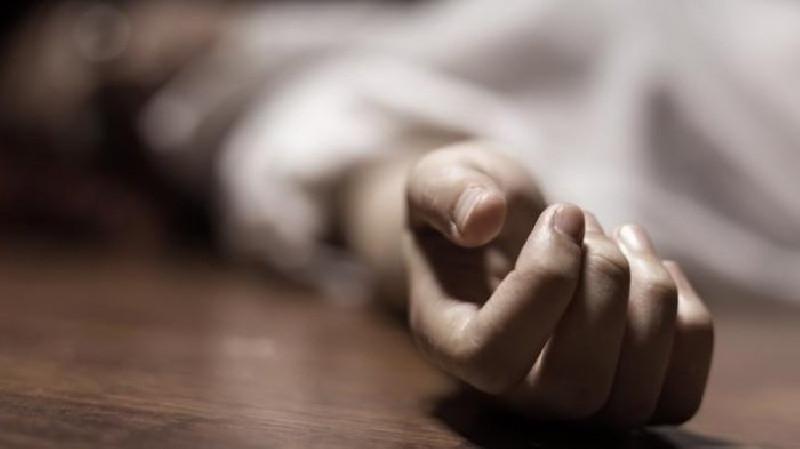 Jenazah Tertukar di Batam Terlanjur Dikremasi, Keluarga Sudah Ikhlas