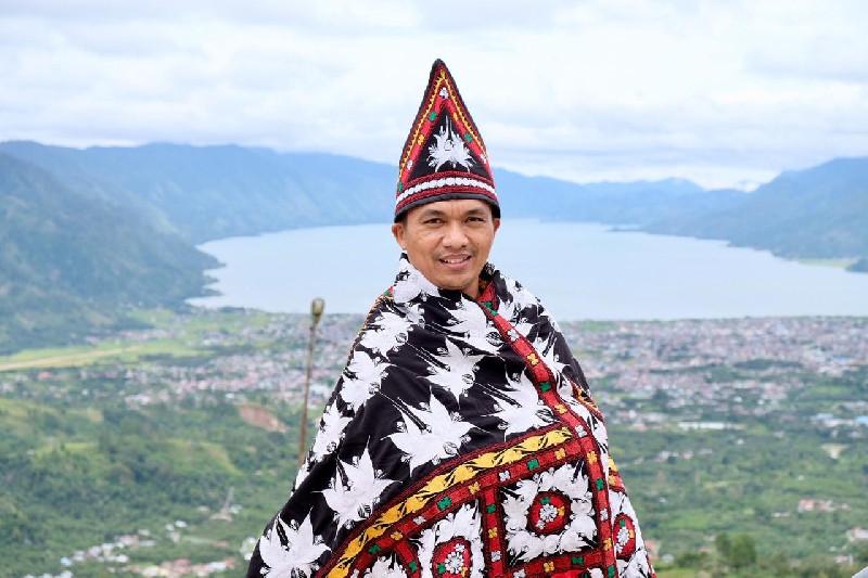 Tolak Wacana Hapus, Yusri Kasim : Peran Lembaga Wali Nanggroe Sangat Penting bagi Perdamaian Aceh