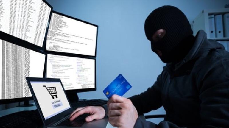 Indonesia Jadi Target Empuk Kejahatan Siber