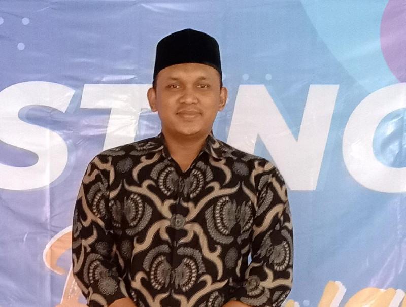 Waketum IMPAS Respon Konferensi FORMAPA-SI, Sesalkan Pencatutan Nama Mahasiswa Aceh di Jakarta