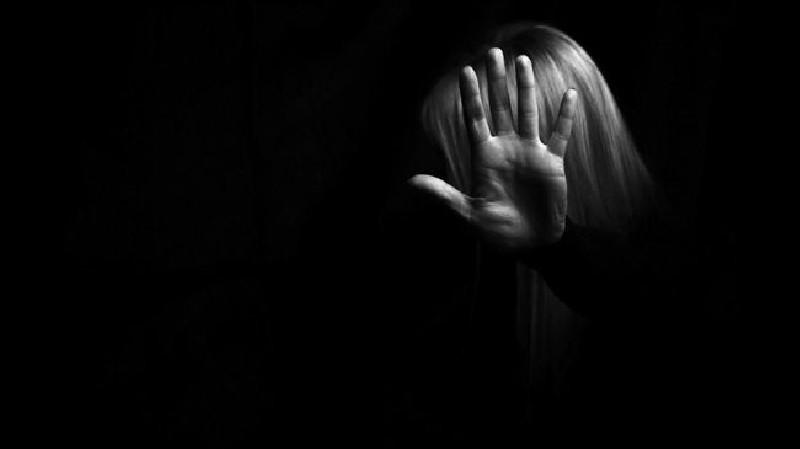 Kasus Pelecehan Seksual Dosen, Rektor Unipar Jember Mundur