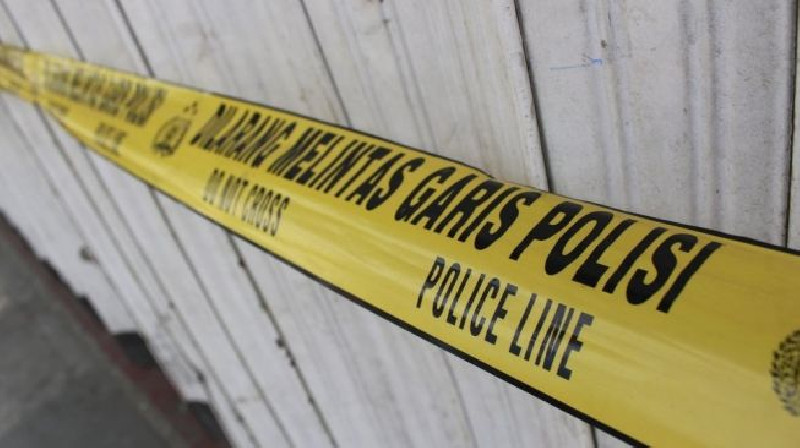 Polisi Periksa 34 Saksi Terkait kasus Penembakan Wartawan di Sumut