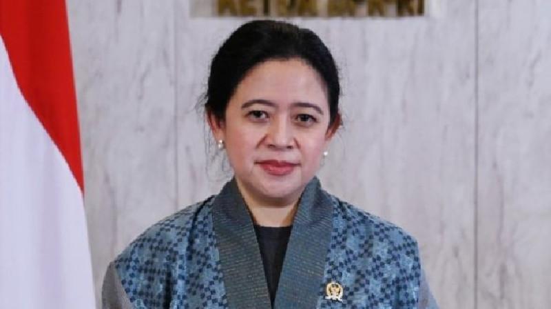 PDIP Jatim Usulkan Puan Maharani Jadi Capres 2024