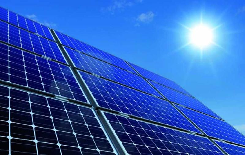 PLN Siap Pimpin Transisi Energi Lewat Pengembangan EBT