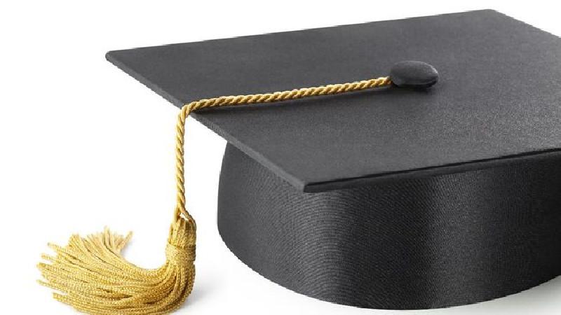 Obral Gelar Kehormatan, Mengotori Proses Akademik
