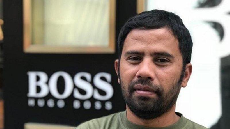 Walhi Aceh: Illegal Logging Masih Kencang Terjadi di Aceh