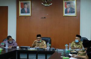 Investor Asing Lirik Investasi Pertambangan di Aceh Barat