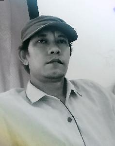 Usut Tuntas  Indikasi Mega Korupsi di Aceh, MPA Apresiasi Dan Dukung KPK