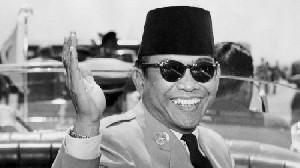 Cerita Sukarno, Tan Malaka, Musso Ngekos