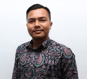 PUSDA: Pemerintah Aceh Harus Bersikap Terhadap Oknum Yang Diduga Terlibat Kasus Korupsi KMP Aceh Hebat