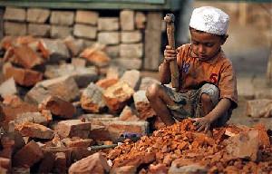 TUCC Awasi Pekerja Anak di Aceh