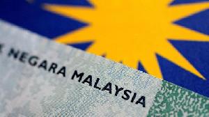 Malaysia Kembali Perpanjang Lockdown