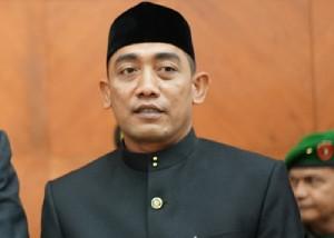 Ketua DPRA: Anggaran APBA Harusnya Dialokasi Secara Adil Untuk Rakyat Aceh