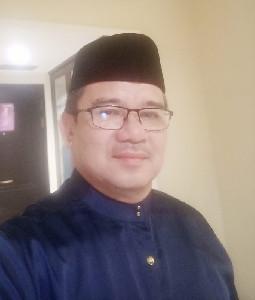 Aidi Kamal: Tingkatkan Sosialisasi Qanun Syariat Islam Kepada Masyarakat