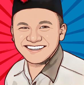 Tim Penyelamat Gubernur Aceh Apresiasi Jubir MTA