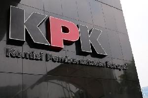 Dua Pejabat Nagan Raya Diperiksa KPK, Terkait Perizinan PLTU 3 dan 4