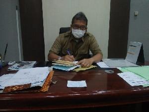Jadi Temuan BPK, Kelebihan Pembayaran TPP Sekda Aceh Tamiang Rp141 Juta Sudah Dikembalikan