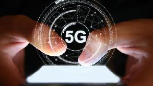 Beberapa Fakta Mengenai Jaringan 5G