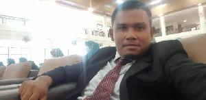 Nelayan Tolong Rohingya Ditengah Laut Dihukum, Badri Hasan: Apa Spekulasi Jika Mereka Dihukum