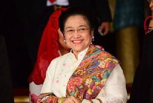 STIT Subulussalam Menuai Respon Baik Atas Gelar Kehormatan Megawati