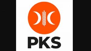 PKS Sebut Pemerintah Habis Akal Cari Pendapatan?