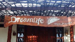 Weekend, Pantai Dreamlife Beach Lhoknga Jadi Pilihan Untuk Liburan