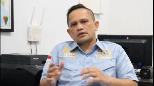 Komisi 3 DPR RI Berang Ke LPSK, Perlindungan Saksi Korban Rumah Dibakar Dihentikan