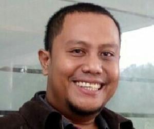 SK Gubernur, Terkait Sekda Aceh Tamiang Dinilai Cacat Hukum