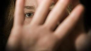 3 Korban Kekerasan Seksual SMA SPI Ketakutan