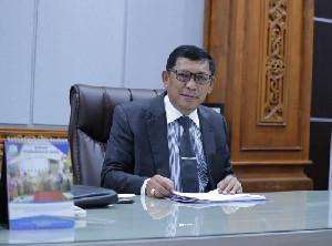 Kabar Gembira, Aceh Masuk 10 Besar Lulusan Terbanyak SBMPTN