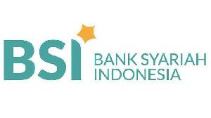 BSI: Aceh Sokong 8% Pangsa Pasar Syariah Nasional