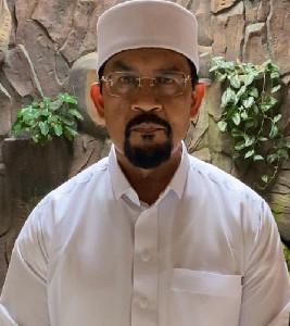 Soal Dana Haji Dialokasikan Untuk Bantu UMKM, Ini Kata Ketua IPHI Aceh