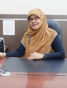 Pemerintah Perangi Krisis Petani Muda di Aceh