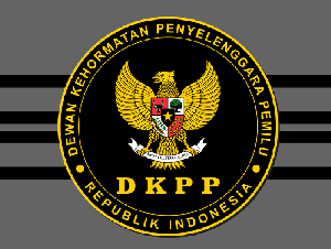 DKPP Pecat Penyelenggara Pemilu, Berikut Beberapa Kasusnya