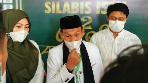 Nurchalis: Bank Aceh Syariah Segera Lakukan RUPS