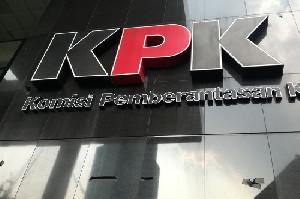 Ali Fikri Jubir KPK: Memang Benar Sedang Dilakukan Penyelidikan di Aceh, Kabar OTT Tidak Benar