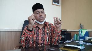 Kemenag Aceh Fokuskan Program Kemandirian Pondok Pesantren