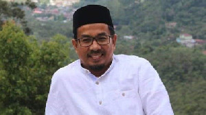 SiLPA Aceh 2020 Hampir Rp4 Triliun, Ini Respon Pengamat