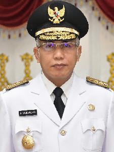 Gubernur Aceh Sempat di Kabarkan Koma, Ini Penjelasan Karo Humas dan Prokoler Provinsi Aceh