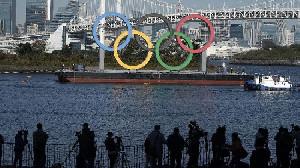 Jelang Olimpiade, Jepang Berencana Cabut Status Darurat