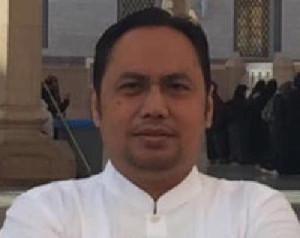 Incumbent Lemah Manfaatkan Mesin Birokrasi Jadi Peluang Para Penantang Pilkada Aceh 2024