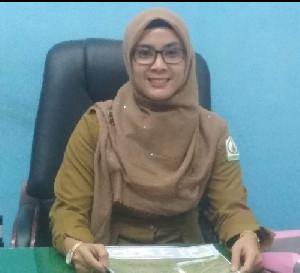 Setdakab Aceh Tamiang: Destinasi Wisata Aceh Tamiang Disegel, Aceh Tamiang Zona Orange Bukan Merah