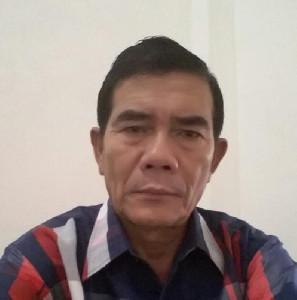Penasehat Hukum ES, M. Ali Ahmad, SH: Pembuktian Bersalah Nanti Di Pengadilan