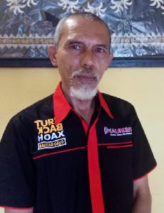 Korupsi, Bakal Ada Lagi Pejabat Aceh Masuk Jeruji Besi