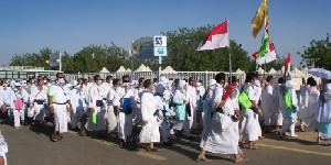 Tidak Berangkat Akibat Covid-19, 7 Calon Jemaah Haji di Aceh Tarik Uang Kembali